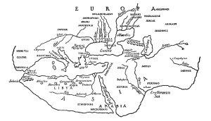 Herodotus 450 BC_109A