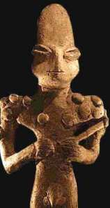Ubaid, igigi_from_eridu3500bce