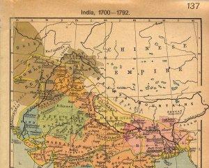 india_1700-1792_shepherd_1923
