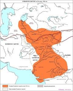 Kushan 2-3.gs