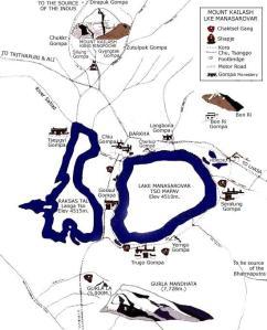 mansarovar_map