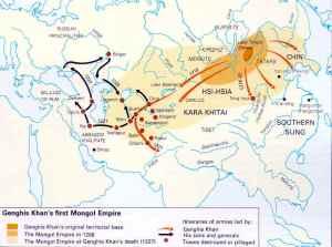 Mongolchingizkhan1227