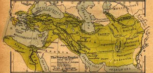 persian_empire500BC